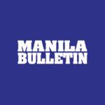 manila-bulletin