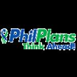 philplans